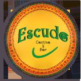 Escudo Cantina y Bar mexikanisches Restaurant in Bad Vilbel